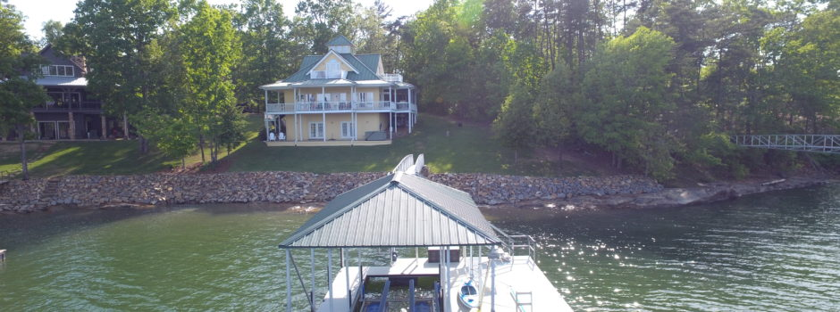 Smith Lake Rentals 1 Vacation Rental Company Smith Lake Rentals Rent Direct Save Up To 15 By Avoiding The Vrbo Airbnb Fees 832 vacation cabins, cottages, lodges and homes. smith lake rentals 1 vacation rental